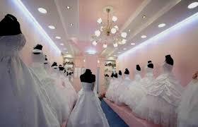 свадебное платья от дизайнера