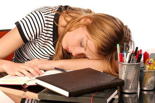 подходит в момент засыпания нехватка воздуха и страх белье работает, когда