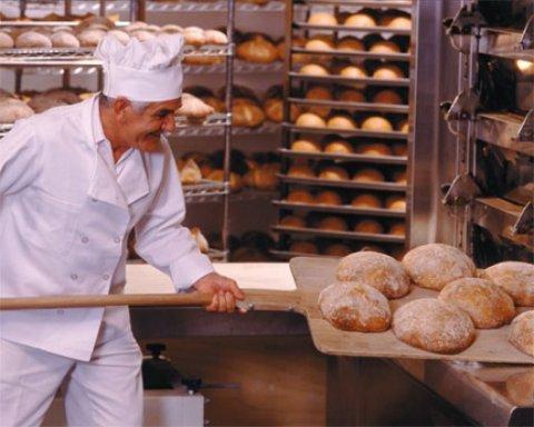 пекар картинки