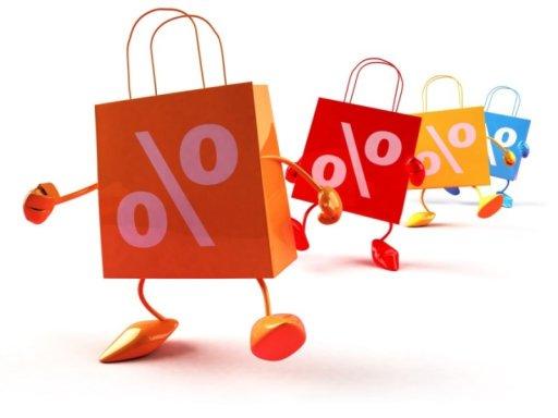 распродажи в интернет магазинах рыбалка