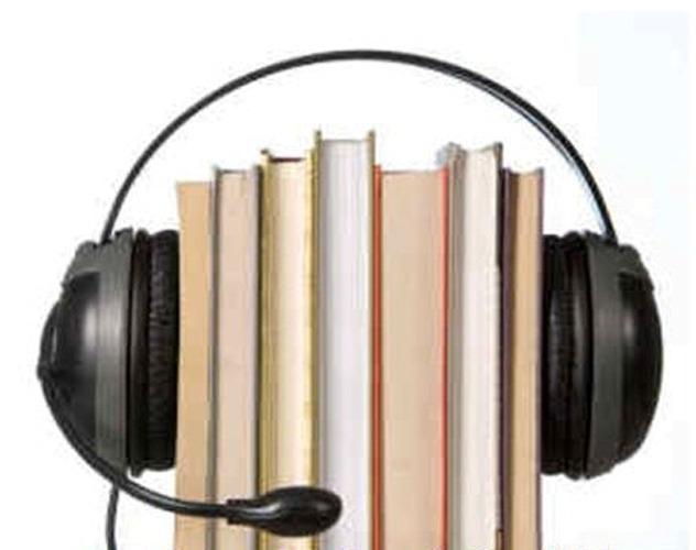 Аудиокнига мещанин во дворянстве слушать онлайн краткое содержание