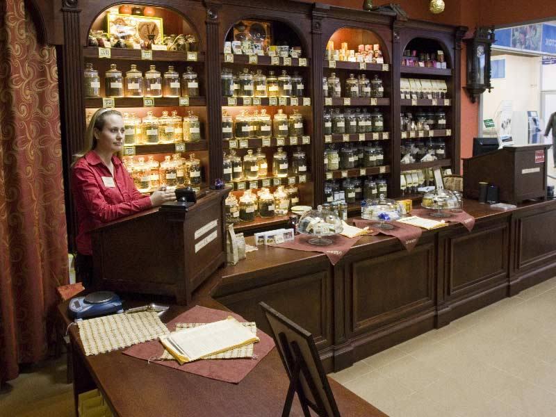 чайный магазин дыбенко