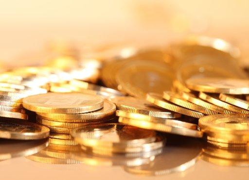 кредитная карта без справки о доходах архангельск