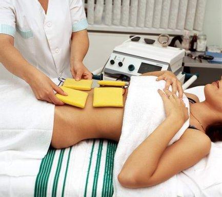 fizioterapevticheskie-protseduri-vlagalisha