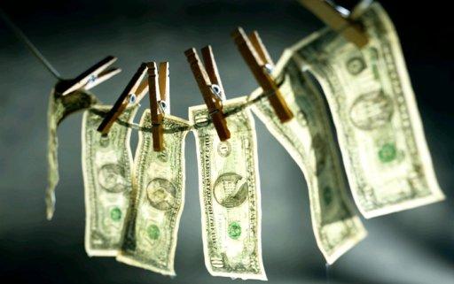 Субъекты валютного рынка