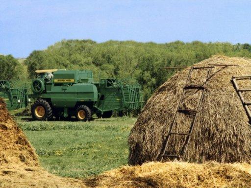Переход только к сельхозкооперации в Армении негативно скажется на аграрной сфере