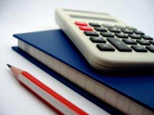 учет дебиторской задолженности организации курсовая
