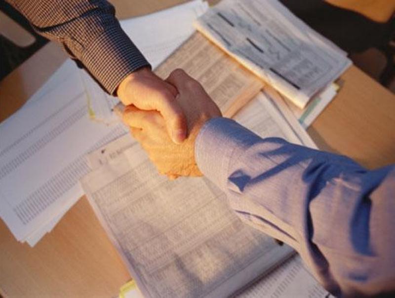 Договор Доверительного Управления Курсовая Работа