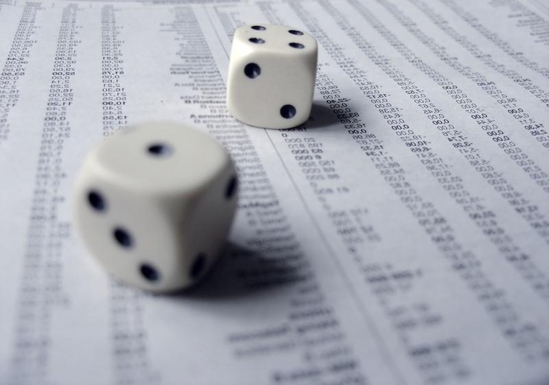 влияние страновых рисков на деятельность банков: