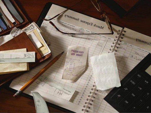 план бухгалтерского учета