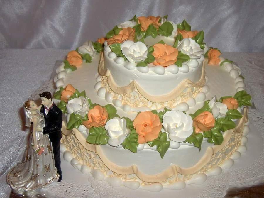 Бизнес идея торты на заказ